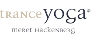 Meret Hackenberg